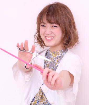 kimachi