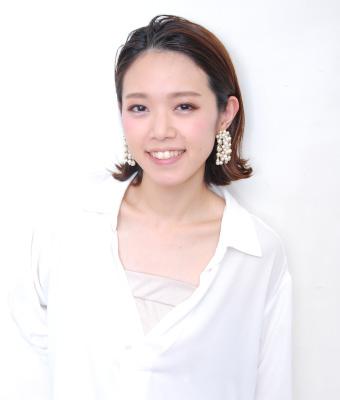 ph_nagai