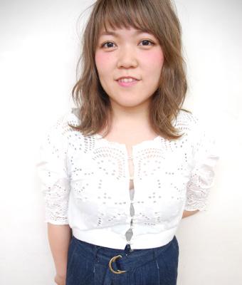 ph_nishiyama